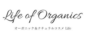 Life of Organics