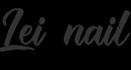 Lei nail