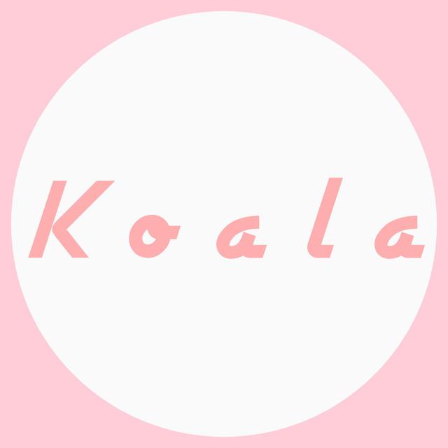 iPhoneケースとレディース服のSHOP♡「Koala」