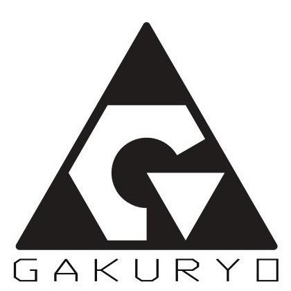 ステンレス製ワインホルダー GAKURYO