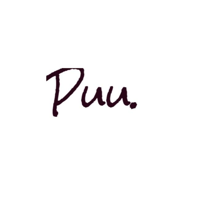 Puu.(プウ)・ 通販・アパレル・レディース・韓