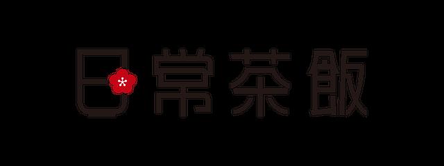 日常茶飯 - うつわ作家の和食器通販サイト