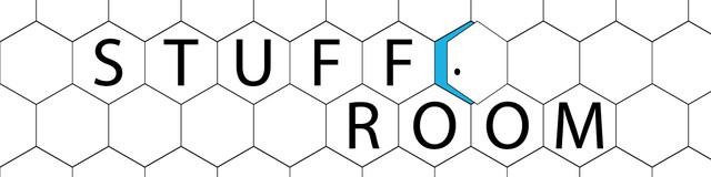 古着 通販 | STUFF ROOM スタッフルーム | 映画 バンド T シャツ ヴィンテージ オンライン