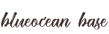 blueocean base