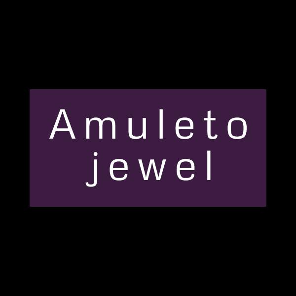 Amuleto jewel