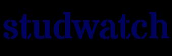 studwatch