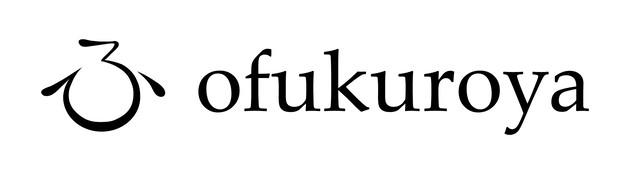 アースカラーの巾着袋専門店 ofukuroya