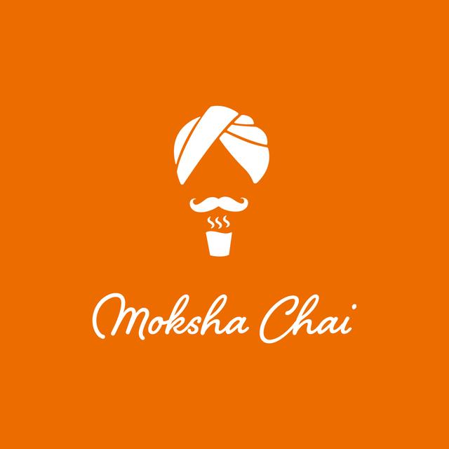 Moksha Chai |モクシャチャイ