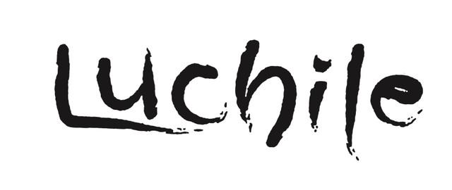 Luchile