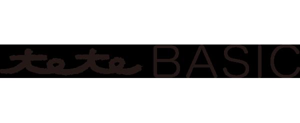 teteBASIC