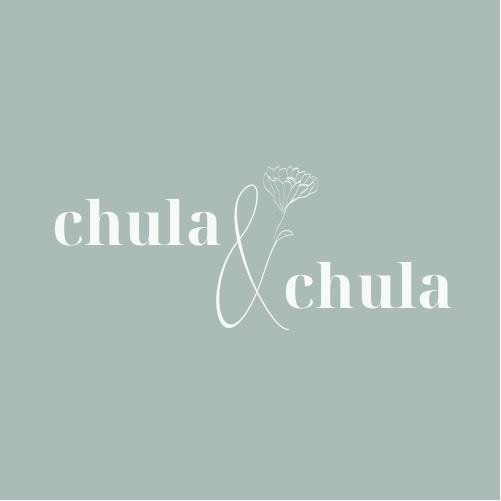大きいサイズ韓国レディースファッション|大きいサイズぽっちゃりオルチャンファッション chulachula