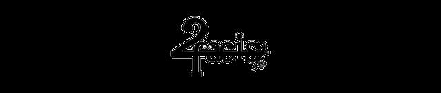 2facist