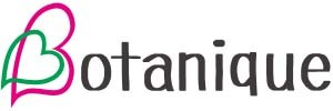 Botanique Online Shop ー多肉植物・エアープランツのネット通販ー