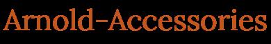 ArnoldAccessories