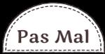 Pas Mal(パマル)~私の明日をまあまあにするショップ~