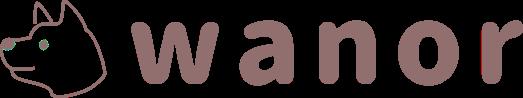 wanor