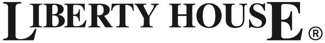 リバティハウス・女性向け靴ブランド・公式WEBショップ (LIBERTY HOUSE WEBSHOP)
