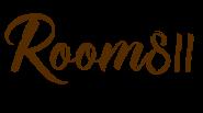 Room811