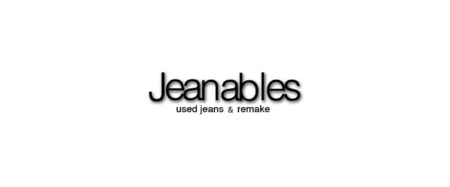 Jeanables