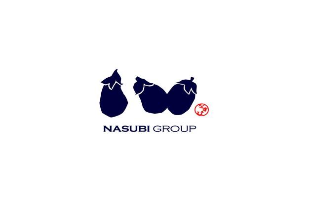 NASUBI GROUP
