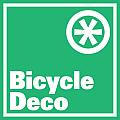 Bicycle*Deco