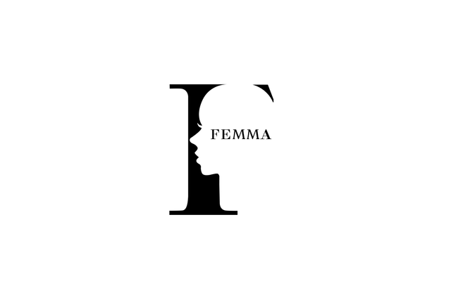 FEMMA(フェマ)|私が私を叶えていく世界へ