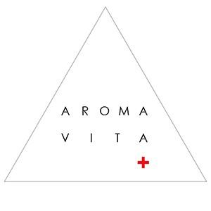 AROMA VITA +