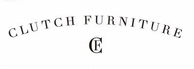 CLUTCH FURNITURE / クラッチ ファニチャー