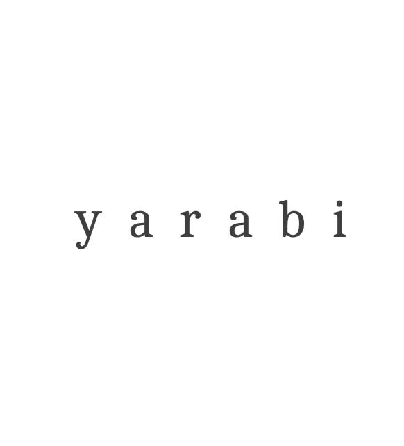 yarabi  やらび baby&kids selectshop