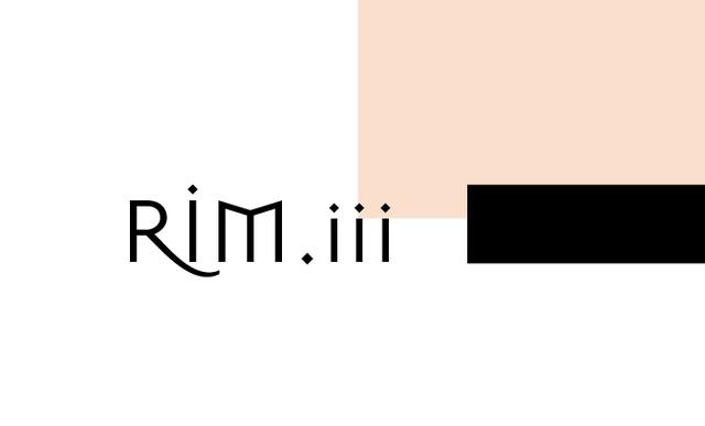 RIM.iii
