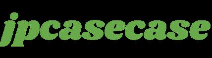 jpcasecase 携帯ケース 通販