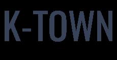 K-TOWN ケイタウン