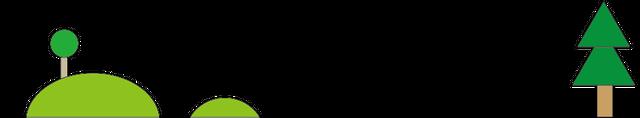 kigokochi