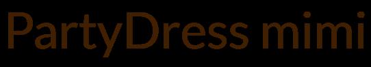 お呼ばれドレス・パーティードレス専門店 | パーティードレスmimi