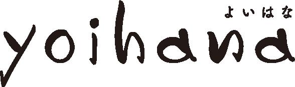 よいはな (yoihana) | 最高品質の良い花の通販サイト