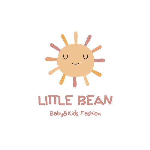 LITTLE BEAN | 海外子供服のセレクトショップ