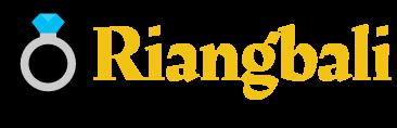 Riangbali