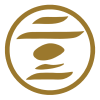 KASANE ―fukuoka―