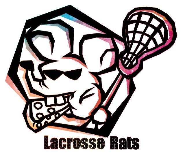 LacrosseRats -ラクロスラッツ-