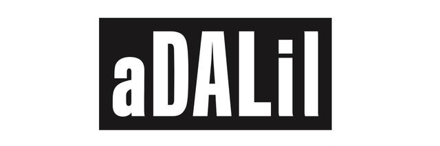 aDALil【アダリル】