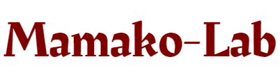 パワーストーン アクセサリーのお店 Mamako-Lab