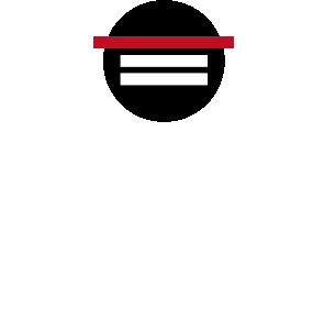 信州老舗寿司屋【本格調味料専門店】