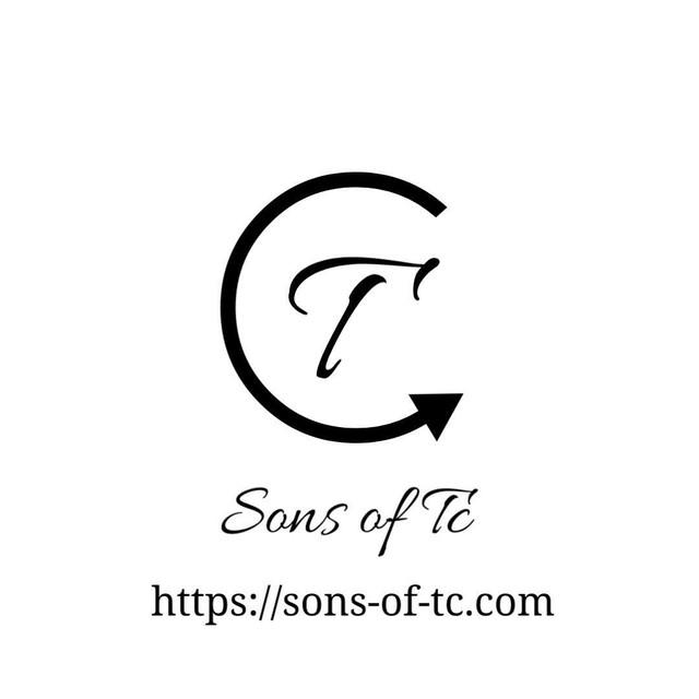 sonsoftc