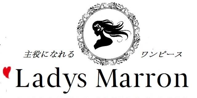 Marron(マロン)❤レディース 可愛いワンピース ドレス トップス サンダル など