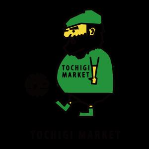 TOCHIGI MARKET