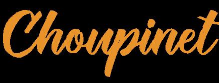 韓国レディースファッションプチプラサイト Choupinet-シュピネ