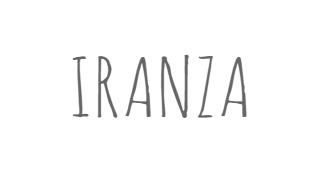 18th iranza