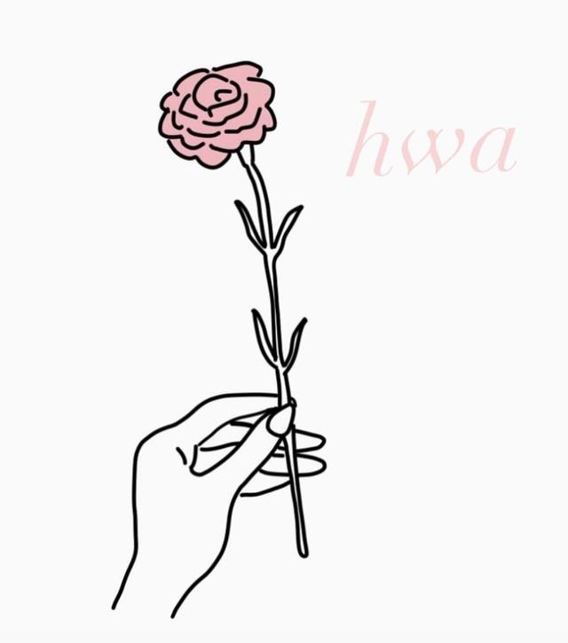 韓国インテリア雑貨 hwa