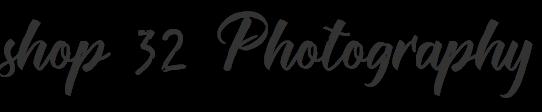 shop 32 Photography 【写真、旅の本、おすすめフード】