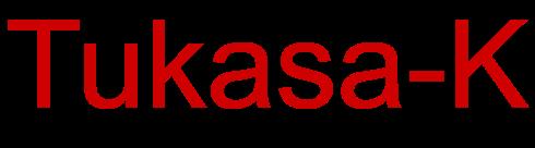 Tukasa-K
